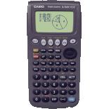 FX-7400GPLUS-GY-L-UH