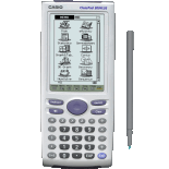 CLASSPAD300-GM