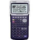 FX-9860G-LB-EH