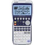 FX-9860GSD-LB-EH