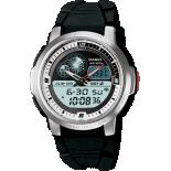 AQF-102W-7BVEF