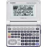 FX-9860GSlim