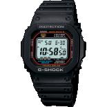 GW-M5600-1ER