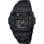 GW-M5600BC-1ER