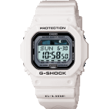 GLX-5600-7ER