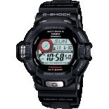 GW-9200-1ER