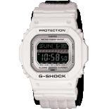 GLS-5600V-7ER