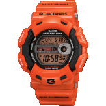 G-9100R-4ER