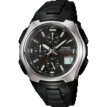 WVQ-400E-1AER