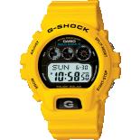 GW-6900A-9ER