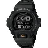 GW-6900BC-1ER
