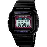 GLX-5500-1ER