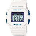 GLX-5500-7ER