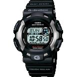GW-9100-1ER