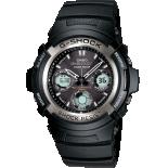 AWG-100-1AER