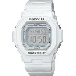 BG-5600WH-7ER