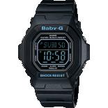 BG-5600BK-1ER