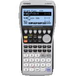 FX-9860GII-L-EH