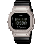 DW-5600TOD-8DR