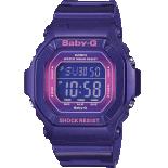 BG-5600SA-6ER