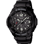 GW-3000BB-1ADR
