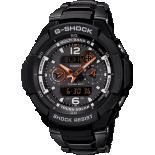 GW-3500BD-1AER
