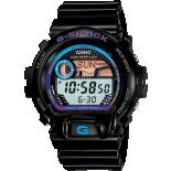 GLX-6900-1ER