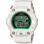 GR-7900EW-7ER