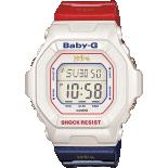 BG-5600KS-7ER