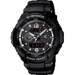GW-3500BB-1ADR