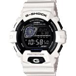 GR-8900A-7ER