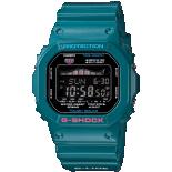 GRX-5600B-2ER