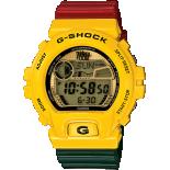 GLX-6900XA-9ER
