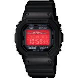 GRX-5600GE-1ER