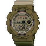 GD-100PS-3ER