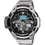 SGW-400HD-1BVER