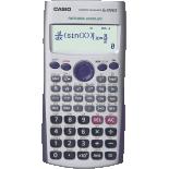 FX-570ES