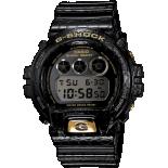 DW-6900CR-1ER