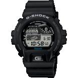 GB-6900AA-1BER