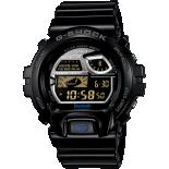 GB-6900AA-1ER