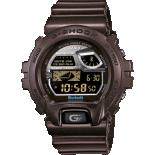 GB-6900AA-5ER