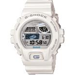 GB-6900AA-7ER