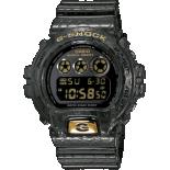 DW-6900CR-3ER