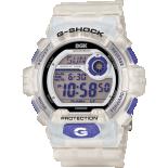 G-8900DGK-7ER