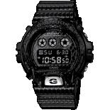 DW-6900DS-1ER