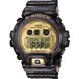 GD-X6900FB-8ER