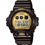DW-6900BR-5ER