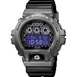 DW-6900SC-8ER
