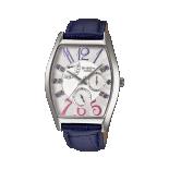 SHE-3026L-7A3UDR