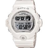 BG-6900-7ER